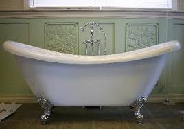 a bath tub!!!???