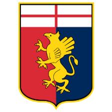 Genoa-256x256.png