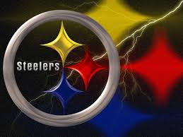 Pittsburgh%2520Steelers Who Will When The Super Bowl You Decide