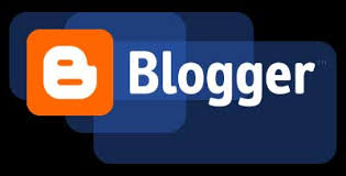 Aremainfo on blogspot