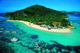 external image Fiji.jpg