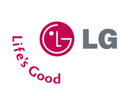 LG LOGO 3D SCREEN ENABLED MOBILE 1001-TRICKS