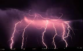 external image lightning.jpg