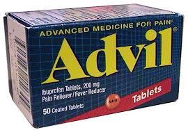 advil_small.jpg