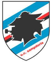 logo sampdoria Serie A   Week 18 Scores