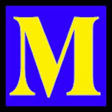 m,صور مزخرف,صورة متحرك.حرف جميلة,أجمل 2010 M-Letter-M.jpg