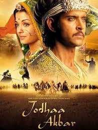 Jodhaa Akbar -ARABE-