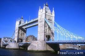 external image 31_01_2---Tower-Bridge--London--England_web.jpg
