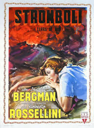 http://tbn2.google.com/images?q=tbn:qIpOCjmeU4qNlM:http://dic.academic.ru/pictures/enwiki/83/Stromboli_poster.jpg