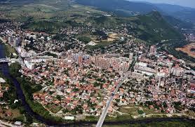 Sırplar EULEX' ten Şikayetçi