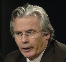 Un juge espagnol rouvre une enquête sur de hauts responsables de Bush thumbnail