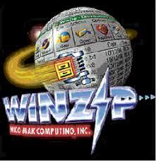 Winzip 14 pobierz, Winzip 14 download, Winzip 14 po polsku, Winzip 14 za darmo, Winzip 14 spolszczenie, Winzip 14 free, Winzip 14 pl, Winzip 14 trial, Winzip 14 freeware, Winzip 14 do pobrania