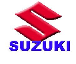 Ech piste suzuki