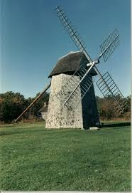 external image brewsters_windmill_exterior.jpg