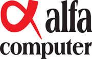Diskuse o nakupování u AlfaComp