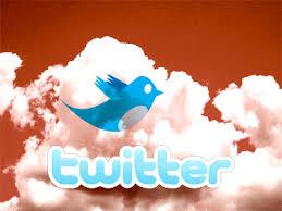 twitter hashclouds Twitter   грядущие изменения   Project Retweet