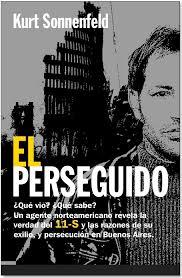 Kurt Sonnenfeld: un témoin gênant du 11/9 (Mise à jour) thumbnail
