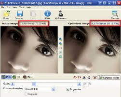 radical_image_tool, Compress and optimize image files