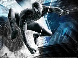 http://tbn2.google.com/images?q=tbn:s24u0R2_LaWspM:http://www.wallpaperez.net/wallpaper/games/Spider-Man-3-662.jpg