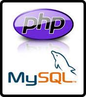 http://nullnvoid.co.cc/images/php_mysql_logo.jpg