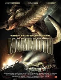 film Mammoth en ligne