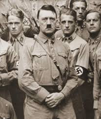 external image holocaust_fig_10.jpg