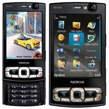 احسن جهاز نوكيا استخدمته nokia-n95-8gb-nam.jpg