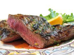 http://tbn2.google.com/images?q=tbn:soc-orMG_RTDNM:http://www.popsgrassfedbeef.com/bigstockphoto_Rare_Steak_1471404.jpg