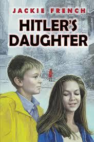 external image Hitler%27s_Daughter.jpg