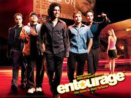 Video  t�l�charger le film 'Entourage' en streaming