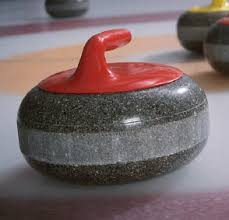 Ticketmaster Discount Code for Single Draw: Draw # 1 Curling in Winnipeg