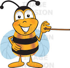 http://www.imageenvision.com/stock_clipart/details/0025-0802-2113-0944/honey_bee_cartoon_character_holding_a_pointer_stick