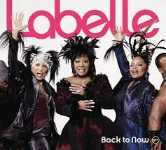 Ticketmaster Discount Code for An Evening with Labelle in Los Angeles