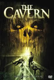 film the cavern (wmv) + 16 ans( wmv )
