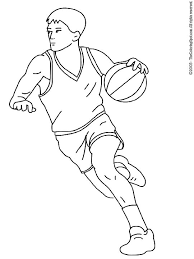 external image basketball-player.jpg