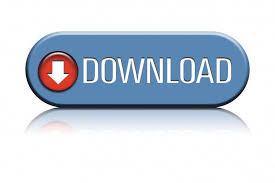 DownloadIcon Download Koran Online