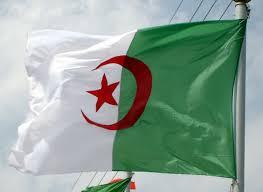 Pour l'Algérie pnu181j3