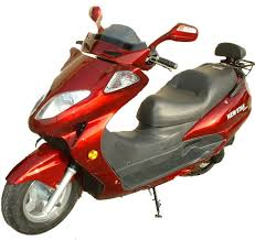 http://tbn2.google.com/images?q=tbn:v64ClSoV2XJPXM:http://sftscooters.com/images/moped-150t-02_1.jpg