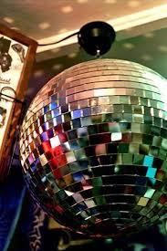 disko club
