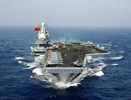 台灣預警系統將具備戰時指揮美軍能力