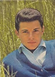 about Frankie Avalon?