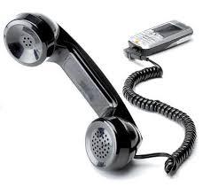 phone Faça Ligação De graça Com essa dica...