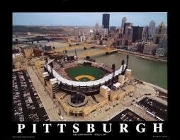 external image PNC~PNC-Park-Pittsburgh-Pennsylvania-Posters.jpg