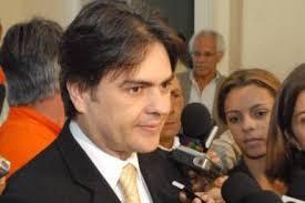 http://fernando.blogueisso.com/2008/08/27/noticias-da-paraiba-57/