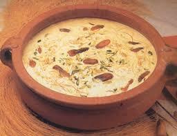 http://tbn2.google.com/images?q=tbn:w2BCG3w0sIBMzM:https://www.khanapakana.com/pakistani-urdu-recipes/images/images/Sheer-Khurma.jpg