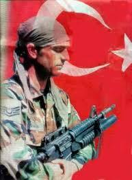 http://netsiyaset.blogcu.com/350-si-kadin-4500-kisi-gonullu-askerlik-basvurusunda-bulundu_4420334.html