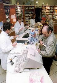 stor 11579687 38580 Giornata Nazionale di Raccolta del Farmaco