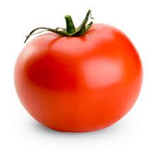 http://tbn2.google.com/images?q=tbn:x132aSoAf9hl7M:http://1.bp.blogspot.com/_kj8pux54aOY/SNObaMRTR5I/AAAAAAAAANQ/HUJ2qrgDdM0/s320/tomat.jpg