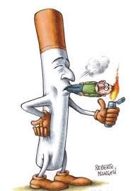 13 mois sans fumage dans J'ARRETE DE FUMER fumer