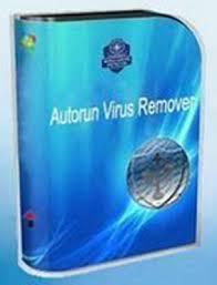 usb autorun virus remover
